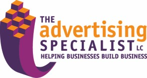 The Advertising Specialist, L.C.